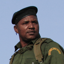 Emmanuel Kayongo